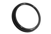 Formatt Hitech Limited HTLN1424 Lucroit 165MM Nikon 14-24 Adaptor