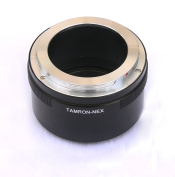 RainbowImaging Tamron Adaptall Lens to Sony E-Mount NEX-3 NEX-5 NEX-C3 NEX-5N NEX-7 NEX-F3 NEX-VG10 NEX-VG20 Adapter