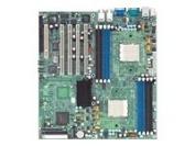 Tyan Computer Thunder K8SD Pro DP-Opt DUAL CORE