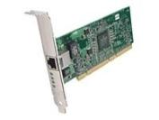 Compaq Comp. NC7771 PCI-X GIGABIT SERVER