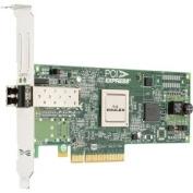 42D0485 IBM EMULEX 8GB FIBRE-CHANNEL SINGLE-PORT HBA FOR SYSTEM X P/N