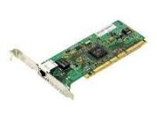 Compaq NC7770 Gigabit Ethernet PCI-X Server Adapter
