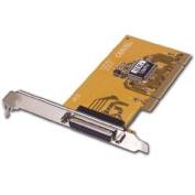 Dual Profile PCI-1P Rohs