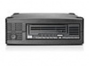 HP LTO5 Ult 3000 SAS Ext Tpe Drive/S-Buy - EH958SB