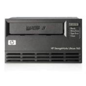 HP StorageWorks Ultrium 960 - Tape Drive - LTO Ultrium (400 GB / 800 GB) - Ultrium 3 - SCSI LVD - Internal - 13cm (15828G) Category