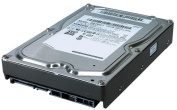Hitachi HUA722020ALA330 Hitachi 8.9cm 2TB 7200RPM SATA Enterprise