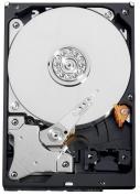 Western Digital Enterprise RE4-GP 2TB SATA 3 Gb/s 8.9cm 64MB IntelliPower Internal Hard Drive - OEM/Bare
