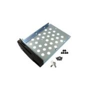 QNAP SP-TS-TRAY-BLACK HD Tray 8.9cm HDD Black