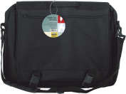 Pro Art Messenger Art Supply Bag