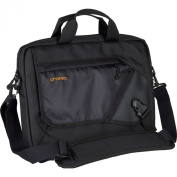 Pro Tec Slim Notebook/Tablet Messenger Brief