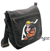 NARUTO SHIPPUDEN Messenger Bag Naruto Small Size