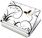 Laptop Notebook Skin Sticker Cover Art Decal Fits 34cm 36cm 40cm 41cm Hp Dell Lenovo Asus Compaq Acer
