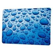 HandStands Skinware Laptop Rain Dance