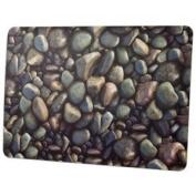 Skinware - River Rocks