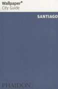 Wallpaper* City Guide Santiago 2013
