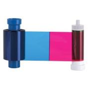 Magicard Enduro YMCKOK Colour Ribbon - 250 Prints