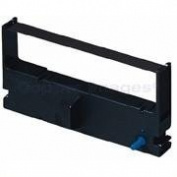 EGP Compatible 6 Pack Purple Printer Ribbon (6 Pack) replaces PM510