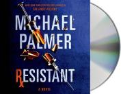 Resistant [Audio]