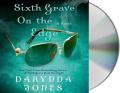 Sixth Grave on the Edge  [Audio]