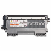 for Brother TN450 High Yield Toner Cartridge - Retail Packaging - Black