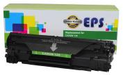 EPS Replacement Canon 128 (3500B001) Black Toner Cartridges
