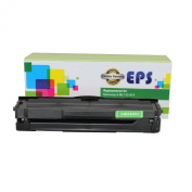 EPS Replacement Toner Cartridge for for for for for for for for for for for Samsung MLT-D101S/XAA Toner 1.5K Yield