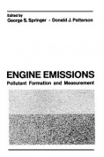 Engine Emissions