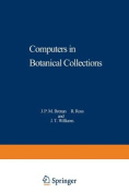 Computers in Botanical Collections