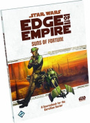 Star Wars Edge of the Empire RPG