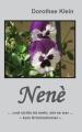 Nene [GER]
