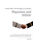 Migration Und Militar [GER]