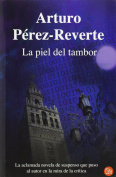 La Piel del Tambor [Spanish]