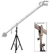 ProAm USA Stand for ProAm Camera Crane / Jib