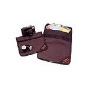Domke 711-11B Small Filmguard Bag