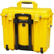 Pelican 1440 Case with Foam for Camera