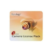Synology CLP1 Camera Licence Pack
