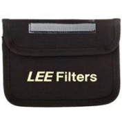 Lee filter Pouch For One 10cm x 15cm filter