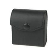 Lens filter Wallet Case Bag Pouch Holder 3PCS For 49mm - 58mm