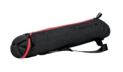Manfrotto MBAG70N Tripod Bag -Replaces MBAG70 -Black