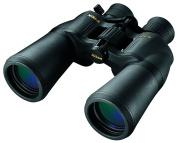 Nikon 8252 ACULON A211 10-22 x 50 Zoom Binocular