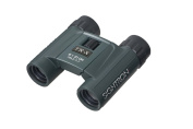SIGHTRON binoculars roof prism 8x 21mm calibre compact, lightweight TR-X8 ~ 21DH