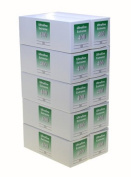 Ultrafine Xtreme Black-and-White 120 Format Film ISO 400 Ten Pack