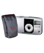 Fujifilm Endeavour 210ix Zoom APS Film Camera