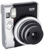 FUJIFILM Instant Camera instax mini 90 Cheki neoclassic INS MINI 90 NC