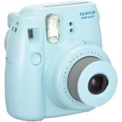 Fujifilm 16273439 Instax Mini 8 Camera