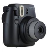 film Instax Mini 8 schwarz