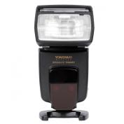 Yongnuo YN-568EX TTL Flash for Speedlite HSS Nikon D7000 D5200 D5100 D5000 LF243