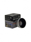 30mm Wide Angle Lens