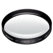 Hakubashashinsangyo MC close-up lens No.1 77mm CF-CU177