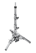 Avenger A0010 Baby Photographic Light Stand 10